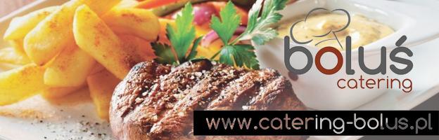 Catering Boluś